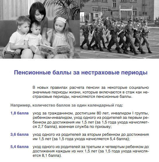 сайт Александро-Невской должны ли родители отрабатывать за ребенка в детском небе