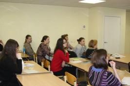 семинар Шкаева 2