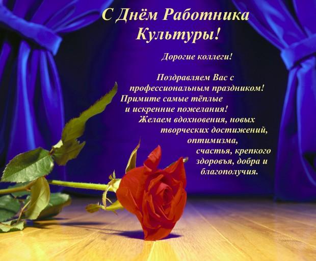 Татьяна солянникова вышивка лентами в контакте 11