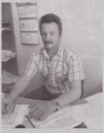 korozhnev
