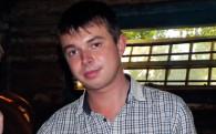 shishkov_3617