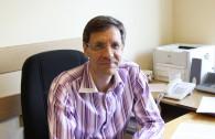 o-v-sokolov