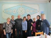 uchastniki-meropriyatiya