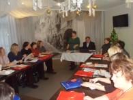 kostomuksha-konferentsiya-12-2017