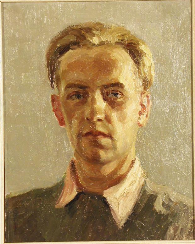 butorov-k-l-avtoportret-1946-karton-maslo-iz-sobraniya-bu-muzej-izobrazitelnyh-iskusstv-respubliki-kareliya