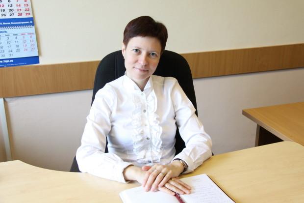e-i-kosakovskaya
