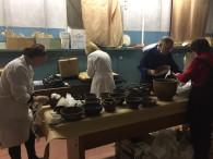 podgotovka-k-peremeshheniyu-muzejnyh-predmetov