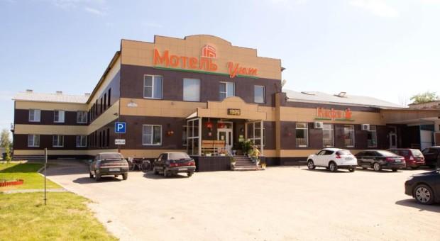 motel-uyut