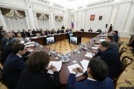 фото с gov.karelia.ru