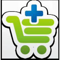 add to_shopping_cart